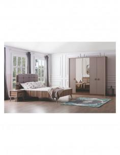 Chambre à coucher Modèle...