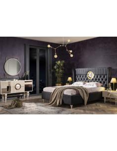 Chambre à coucher - Modèle...