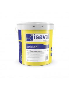 1 Fixateur acrylique toiture 15L