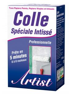1 Artis Colle Intissés 300g