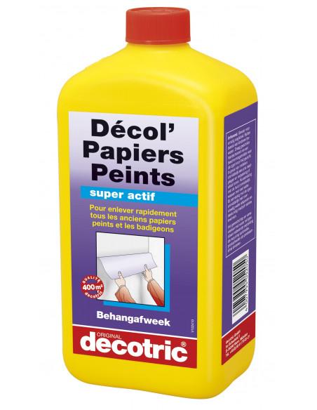 2 D?col  Papiers Peints