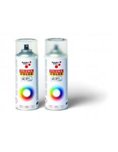 1 Aerosol Peinture Color Vernis Incolore