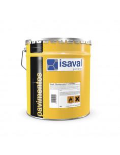 1 Peinture polyur?thane pour parkings, entrep?ts, ateliers et sols en b?ton
