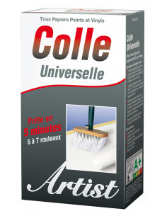 1 Artist Colle Universelle 200g