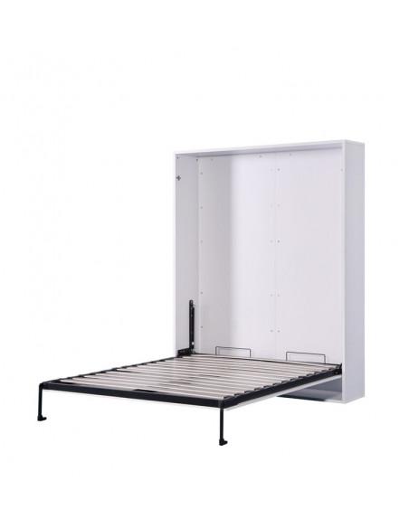 3 Lit escamotable VERTICAL ESPACIA 140X190