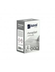 1 Rhonaplast ® ciment-colle