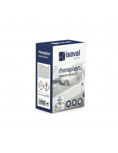 1 Rhonaplast ® ciment blanc